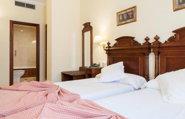 фотографии отеля Adriano изображение №11