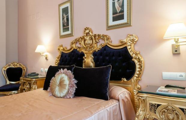 фото отеля Adriano изображение №9