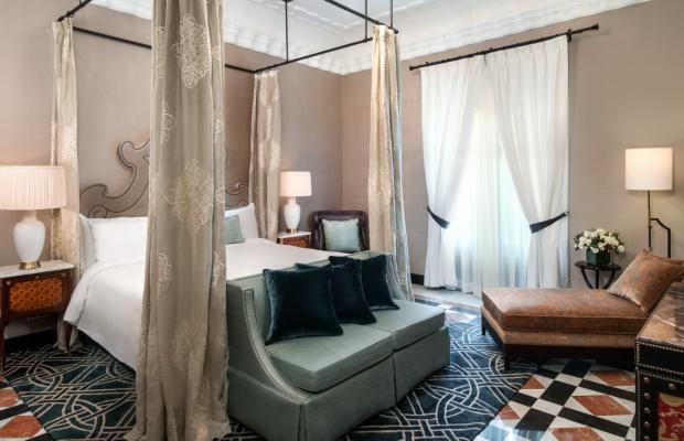 фото отеля Alfonso XIII изображение №13