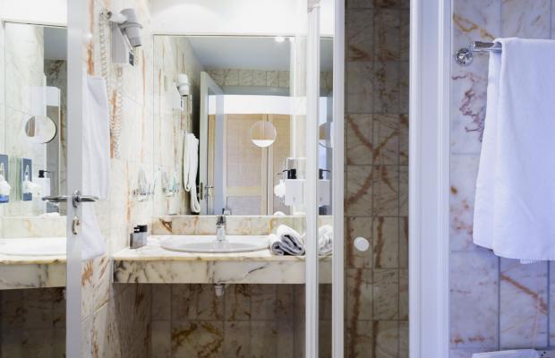 фотографии отеля Scandic Aalborg Ost изображение №7