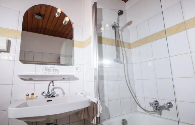 фотографии Hotel Zur Post изображение №28