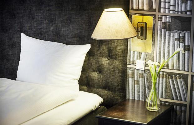 фото First Hotel Kong Frederik  изображение №18