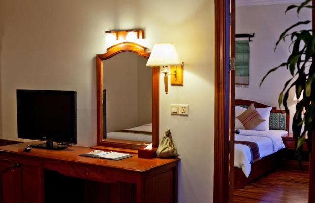 фото Khemara Angkor Hotel изображение №18