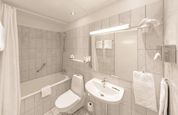 фото отеля Grand изображение №9