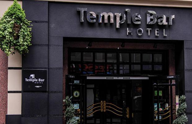 фото Temple Bar изображение №2
