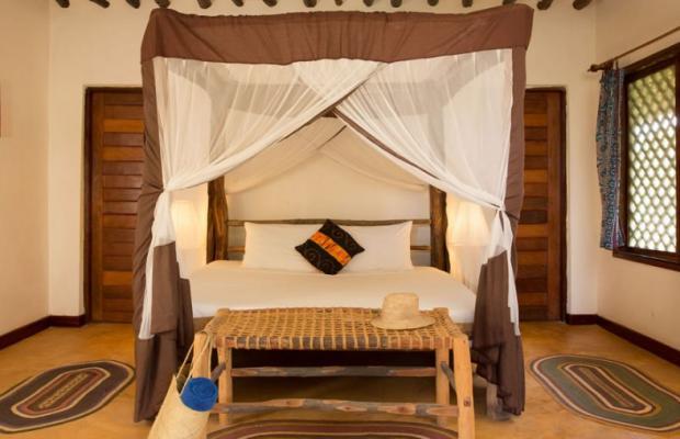 фотографии отеля Kichanga Lodge Zanzibar изображение №31