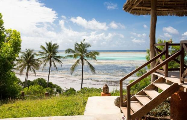 фотографии Kichanga Lodge Zanzibar изображение №24