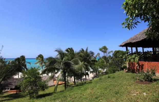 фотографии отеля Kichanga Lodge Zanzibar изображение №7