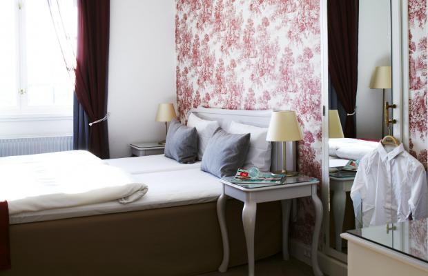фото отеля Scandic Bygholm Park изображение №5