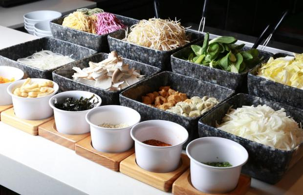 фото отеля Lotte Hotel Jeju изображение №69