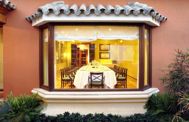 фото отеля Los Jandalos изображение №9