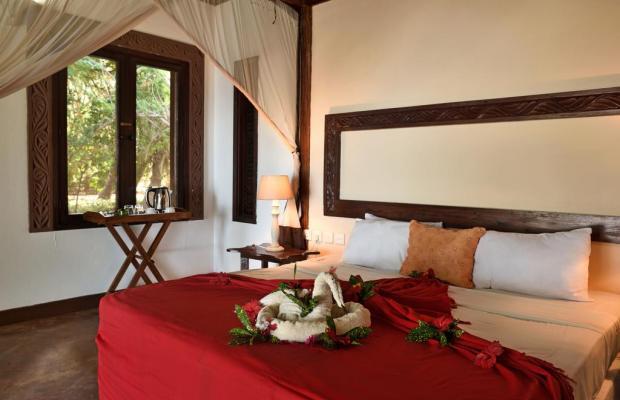 фотографии Fumba Beach Lodge изображение №16