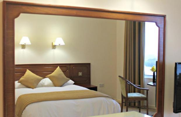 фото Central Hotel Donegal изображение №18