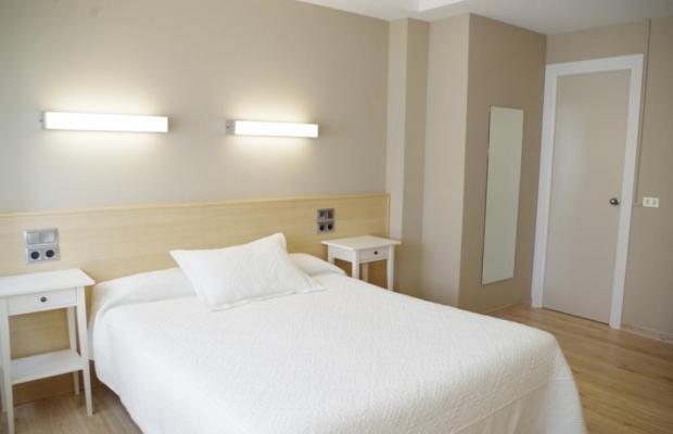 фото отеля Alaiz изображение №5