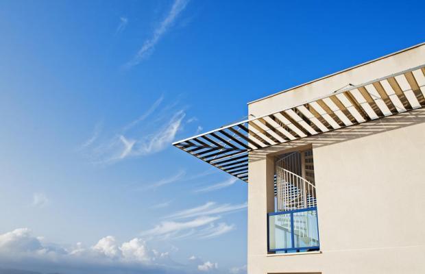 фото отеля Alicante Hills изображение №1