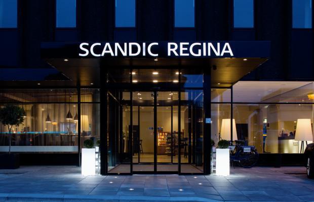 фотографии Scandic Regina изображение №16