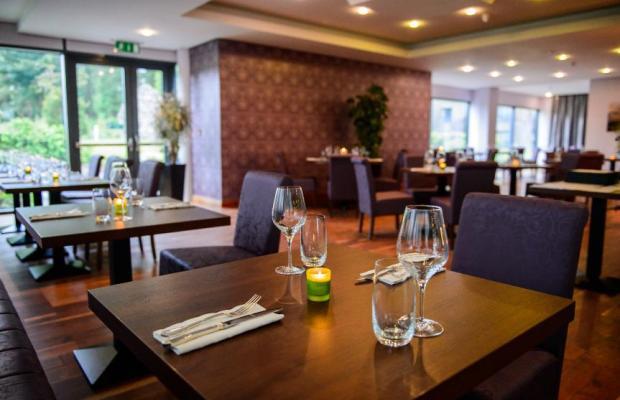 фотографии Castlemartyr Resort Hotel изображение №16