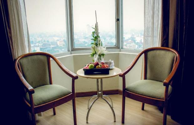 фото отеля Duangtawan (ex. Centara Duangtawan Hotel) изображение №29