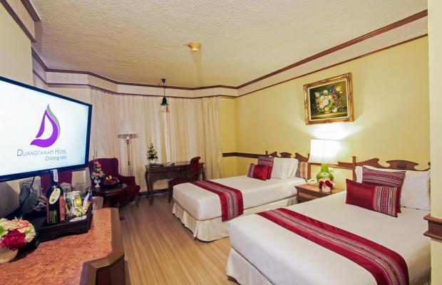 фотографии Duangtawan (ex. Centara Duangtawan Hotel) изображение №28