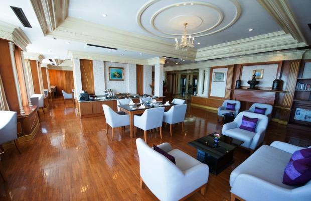 фото отеля Duangtawan (ex. Centara Duangtawan Hotel) изображение №13
