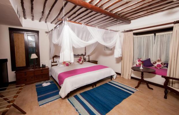 фотографии отеля Jacaranda Indian Ocean Beach Resort (ex. Indian Ocean Beach Club) изображение №19
