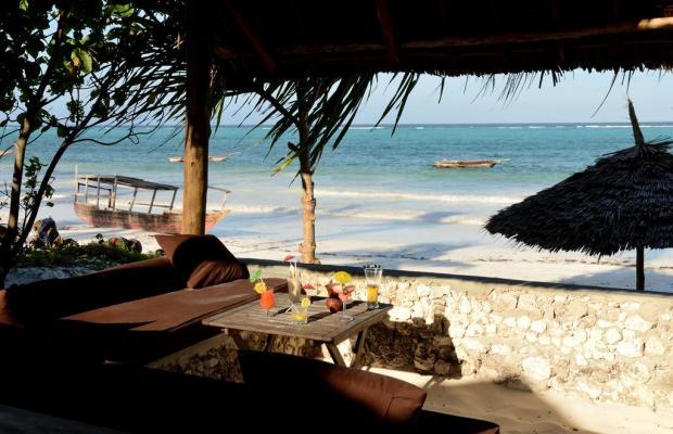 фотографии Azanzi Beach изображение №20
