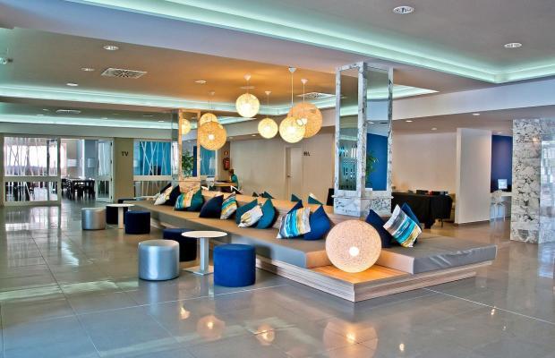 фотографии отеля BQ Delfin Azul изображение №31