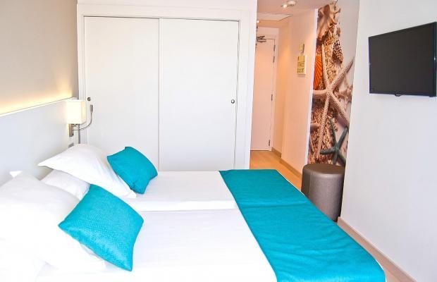 фотографии отеля BQ Delfin Azul изображение №7