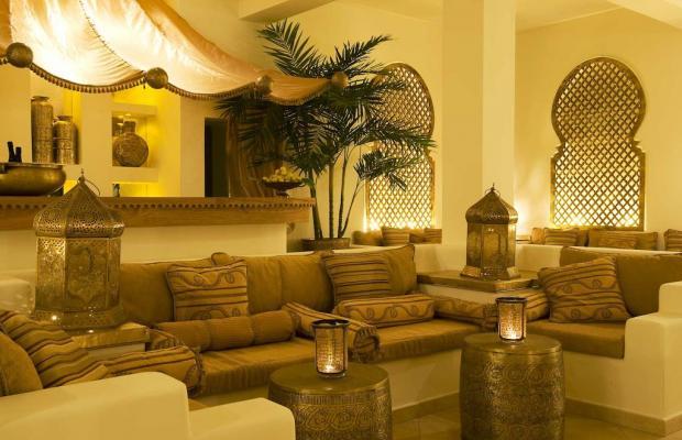 фото Baraza Resort & Spa изображение №18