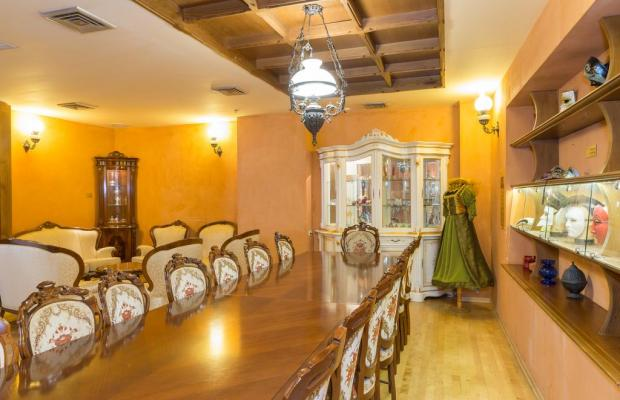фотографии отеля Dona Gracia Hotel and Museum изображение №39