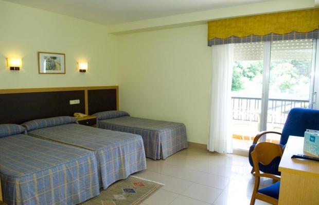 фото отеля Mar del Notre изображение №25
