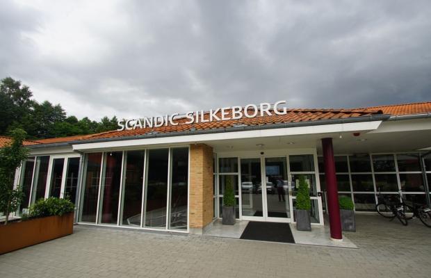 фотографии Scandic Silkeborg изображение №40