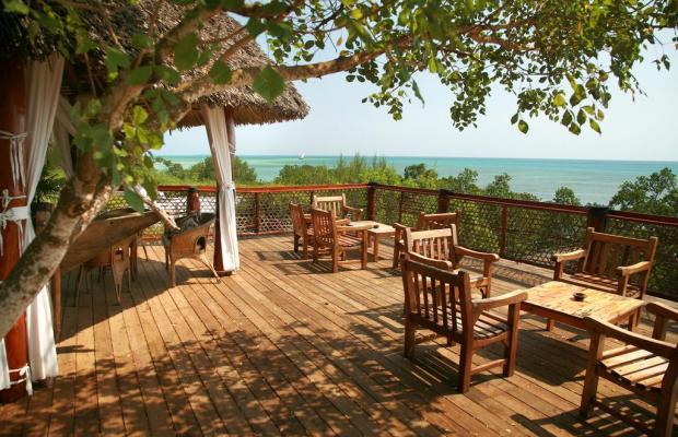 фотографии отеля Protea Hotel by Marriott Zanzibar Mbweni Ruins изображение №7