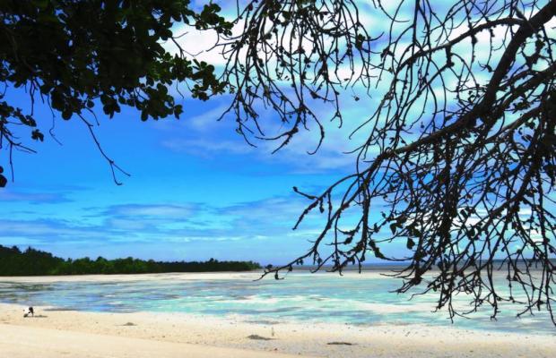фотографии Menai Bay Beach Bungalows изображение №24
