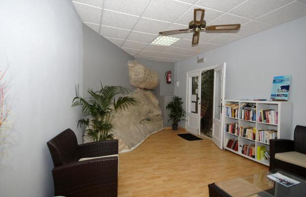 фото Apartamentos Alta Galdana изображение №18