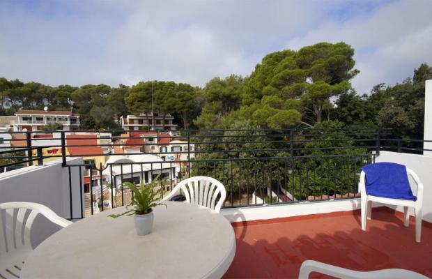 фото отеля Apartamentos Alta Galdana изображение №17