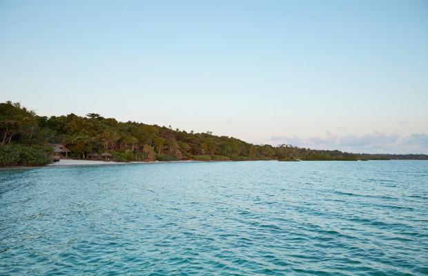 фотографии Fundu Lagoon изображение №12