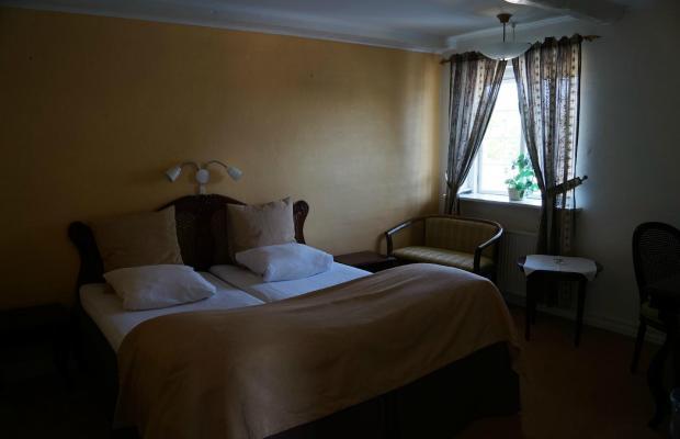 фото отеля Tyrstrup Kro изображение №9