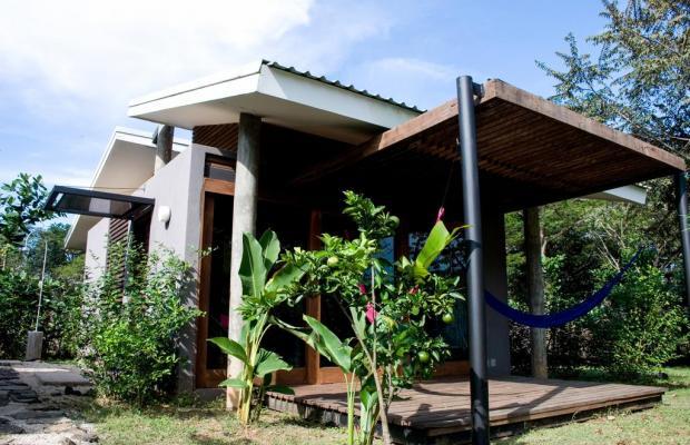 фото отеля Las Avellanas Villas изображение №1