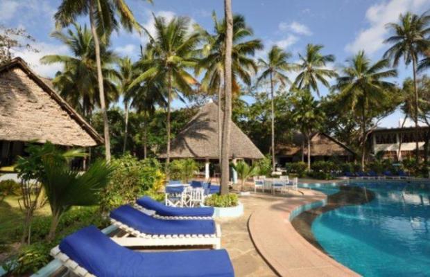 фотографии Kilifi Bay Beach Resort изображение №4