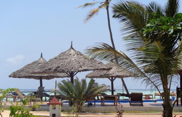 фотографии Reef & Beach Resort изображение №20