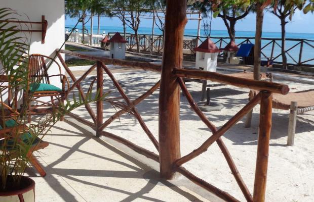 фото отеля Reef & Beach Resort изображение №13