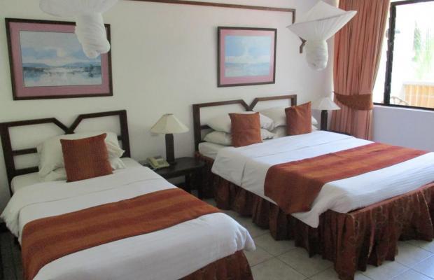 фотографии отеля Indiana Beach Apartment изображение №15