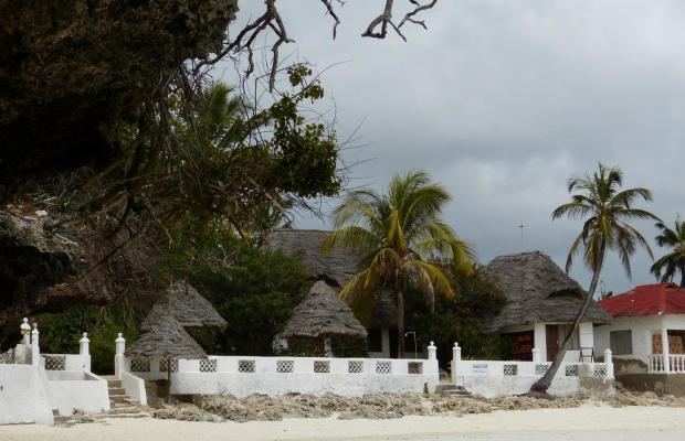 фотографии отеля Red Monkey Beach Lodge изображение №15