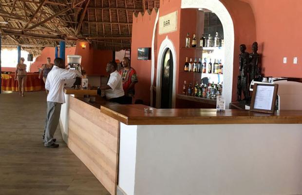 фото Kiwengwa Beach Resort изображение №14