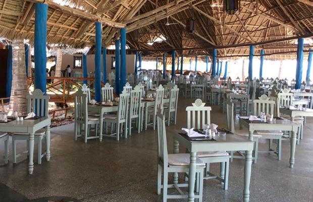 фото отеля Kiwengwa Beach Resort изображение №13