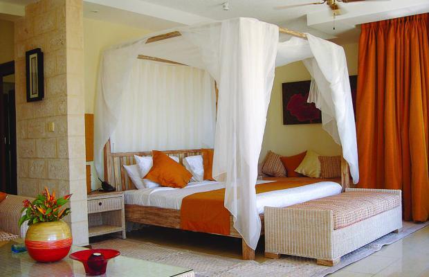 фото отеля Leopard Beach изображение №17