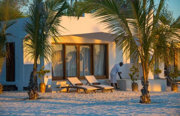 фотографии отеля Kono Kono Beach Resort изображение №23