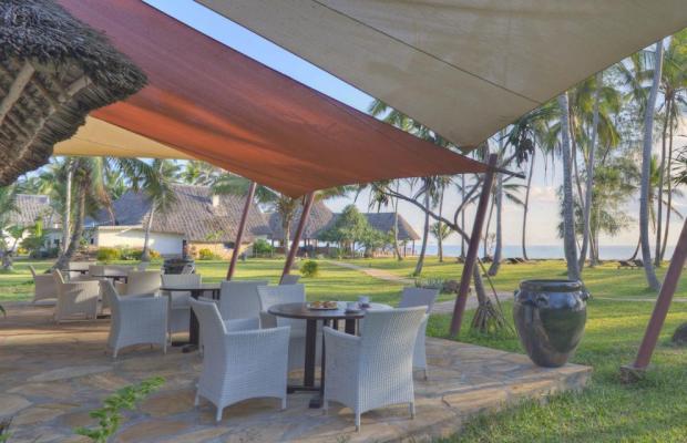 фото Blue Bay Beach Resort изображение №10
