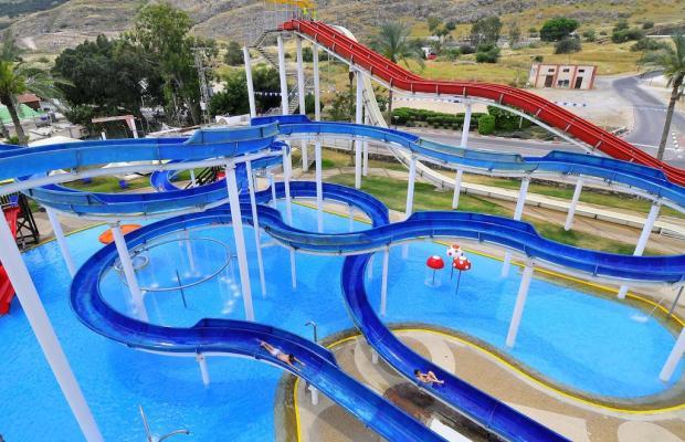 фотографии Gai Beach Resort Spa изображение №20